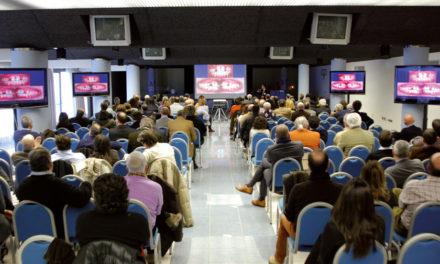 VII Memorial Michele Cagidiaco:<BR>10/11 febbraio 2012