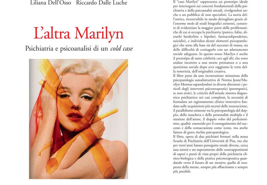 L'altra Marilyn