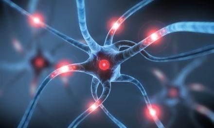 Contro la sclerosi multipla: <BR>ecco le nuove terapie orali