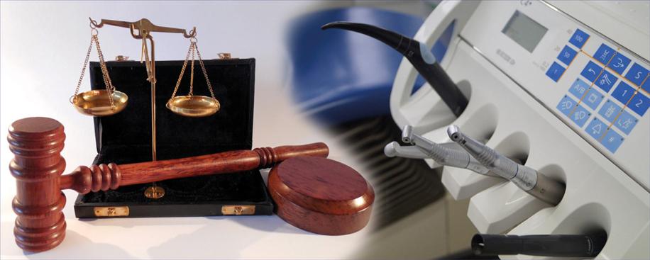 Società Medico Odontoiatrica Legale della Toscana