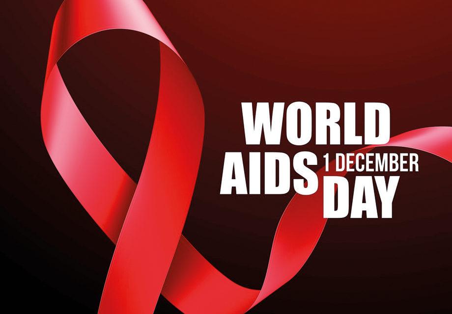 Infezione verticale da HIV:<BR>modello prevenzione a Pisa