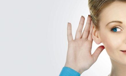 Le protesi acustiche per via ossea: l'esperienza clinica pisana