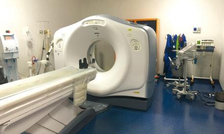 Il rapporto fra rischio e beneficio<BR>nelle procedure di imaging