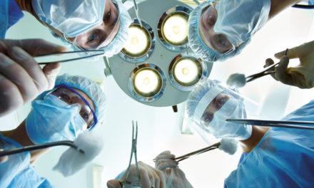 Dolore post-operatorio: <BR>combatterlo, è un obbligo