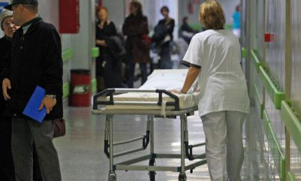 Le ipersonnie: malattia medica e sociale