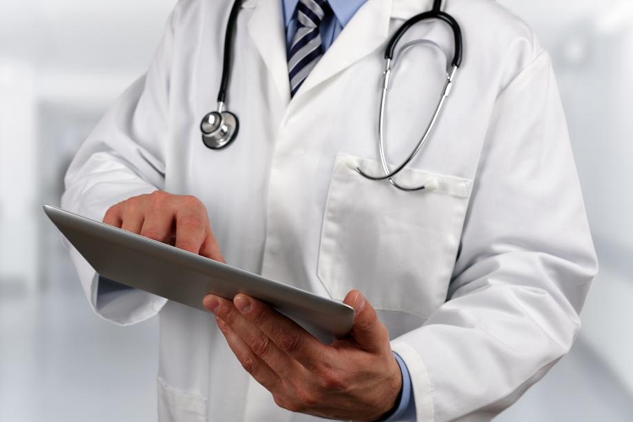 Carcinoma del colon-retto: <BR> come affrontare le metastasi