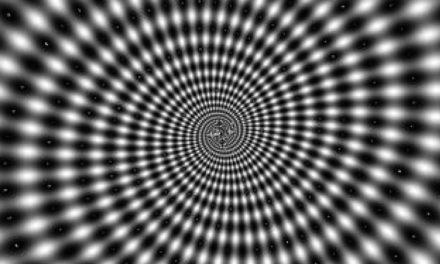 L'ipnosi in medicina