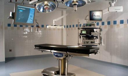 Donazione di organi e tessuti:<BR>un'assistenza di qualità