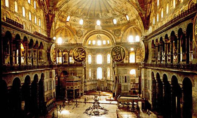 La medicina bizantina
