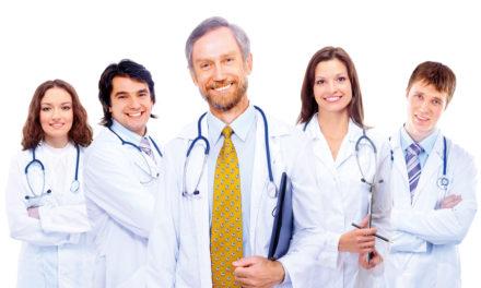 Sanità: sì alla riforma<BR>anche per le liste di attesa