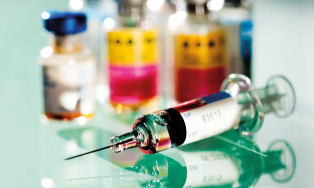 La democrazia dei vaccini
