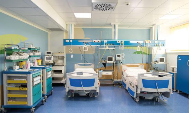 Terapia intensiva aperta:<BR>aspetti clinici ed etici