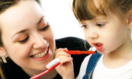 Piano sanitario regionale<BR>ed igienisti dentali