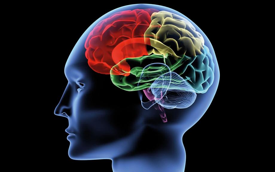 Un disturbo neuropsichiatrico<BR>poco studiato: la gelosia