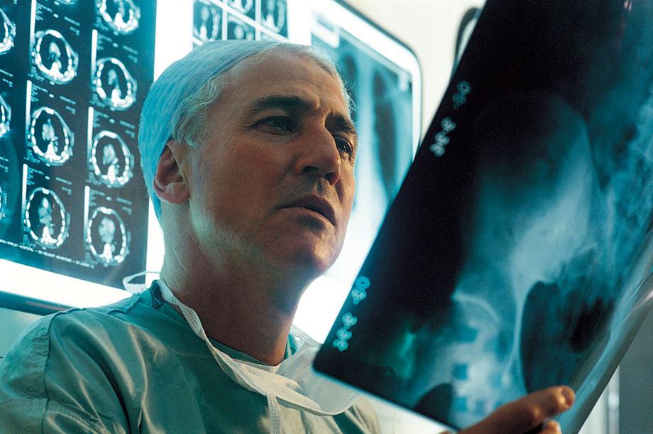 La gestione preospedaliera<BR>dell'ictus iperacuto