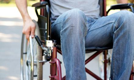 Sclerosi multipla ed insufficienza venosa:<BR>niente nuove
