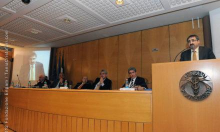 Approvata la riforma Enpam:<BR>i commenti della libera professione