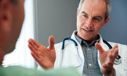 Medicina di genere:<BR>il medico deve sapere