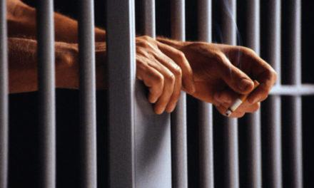 Medicina penitenziaria,<BR>il modello Toscana