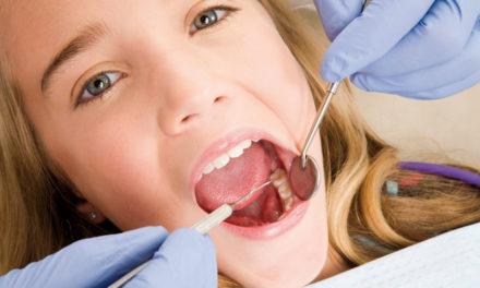 Meeting della Società Italiana di Odontoiatria Infantile:<BR>Pisa 2/10/10