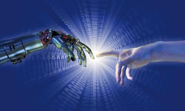 Chirurgia della mano: presente e futuro