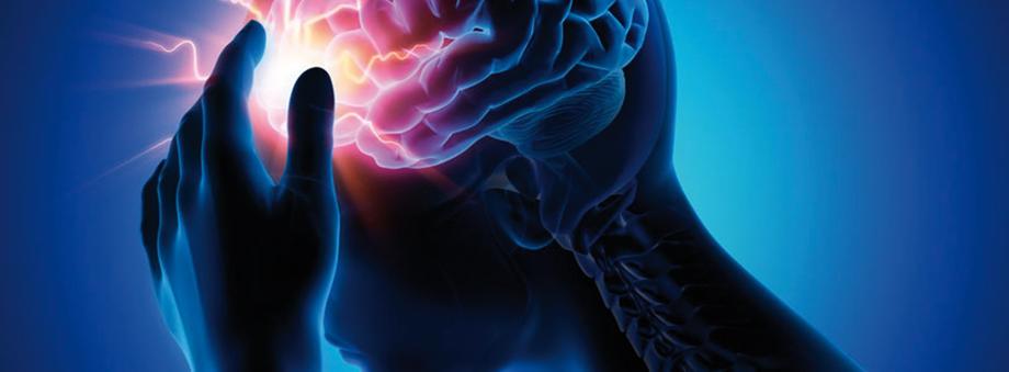 Cannabis, la nuova cura per l'epilessia