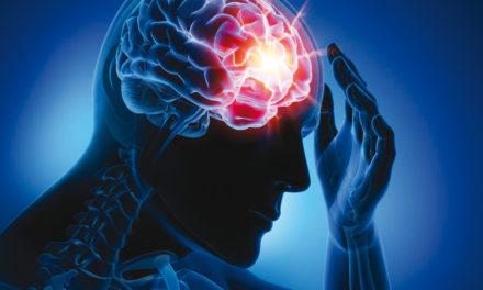 "Emicrania cronica: malattia in ""rosa"""