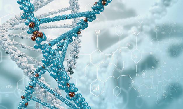 Oncologia: test molecolari<BR>Ruolo e sostenibilità