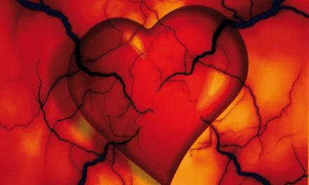 Lo scompenso cardiaco<BR>in ambulatorio
